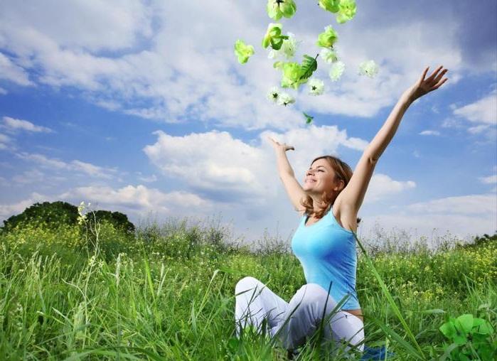 Поможет повысить уверенность в себе знание психологических приемов, таких как релаксация, самовнушение, аффирмации