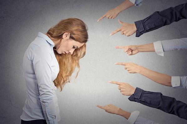 При высоком уровне влияния не придется впадать в зависимость от других людей