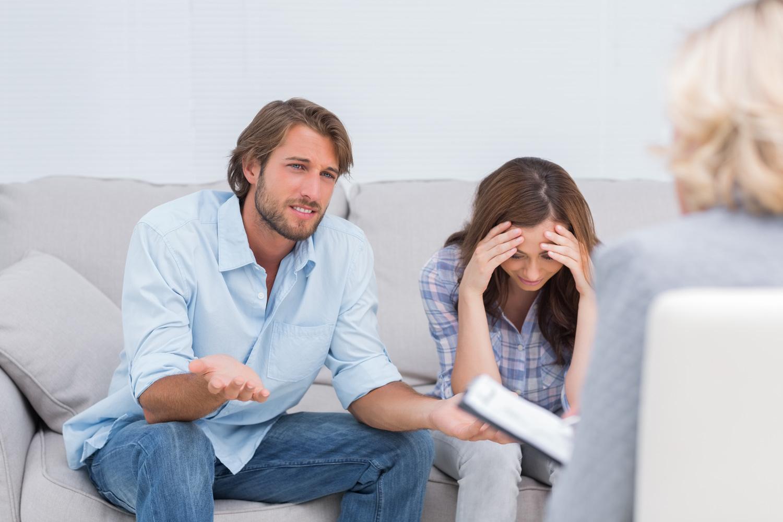 Найти способы, чтобы уменьшить психологический диссонанс, помогут советы специалистов