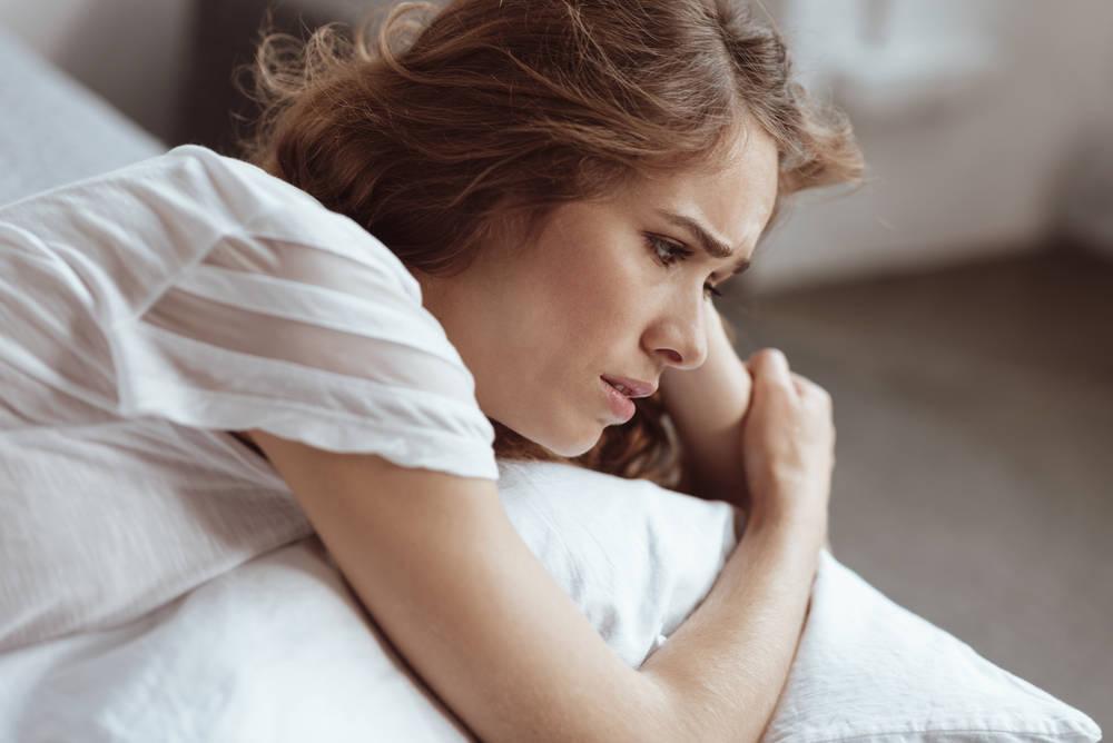 Исцеление от недуга