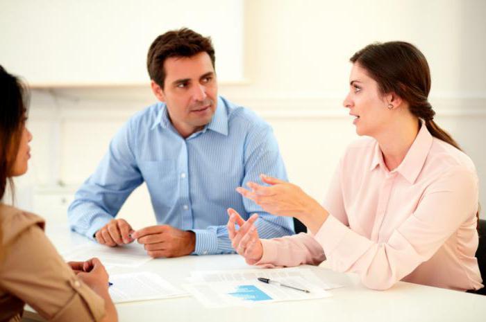 Тренировка навыка активного слушания