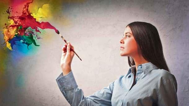 Когнитивный диссонанс не всегда является негативом в жизни, иногда он дает мощный толчок к дальнейшему развитию человека