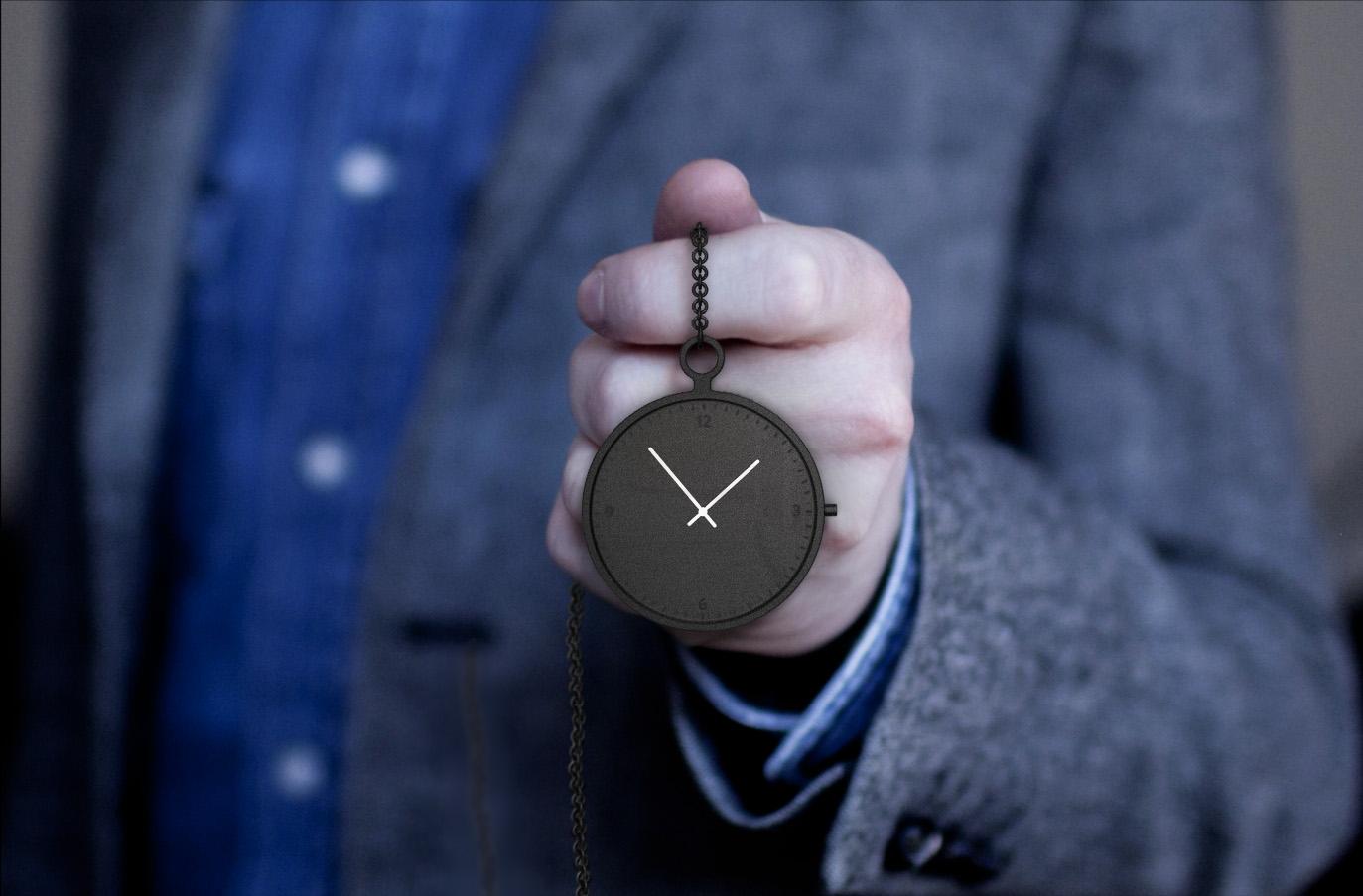 Пунктуальность как умение рассчитывать свое время