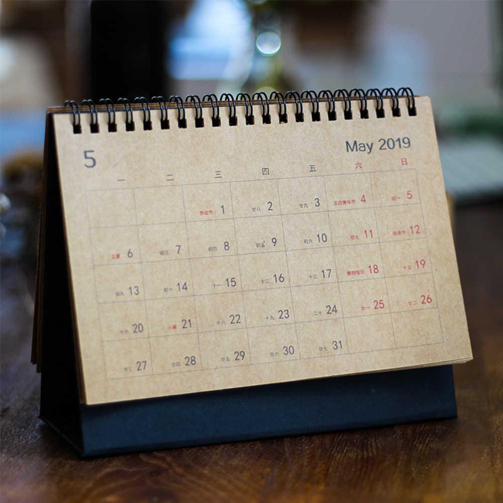 Календарь бросающего курить позволяет узнать о всех грядущих изменениях в организме и подготовиться к ним