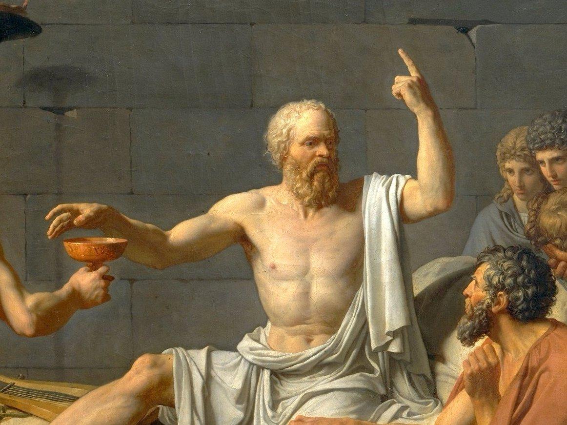 К числу идеалистов причисляют как Платона, Г. В. Ф. Гегеля, Дж. Беркли, так и рафинированную публику, однако при этом смысл в слово «идеалист» вкладывается разный