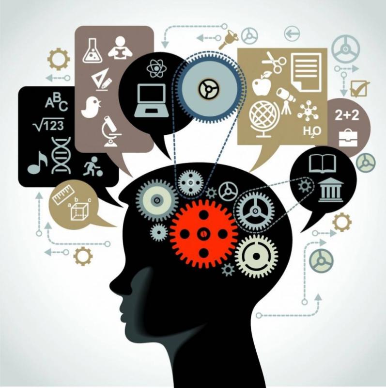 Креативное мышление – уникальный подход к решению любых ситуаций