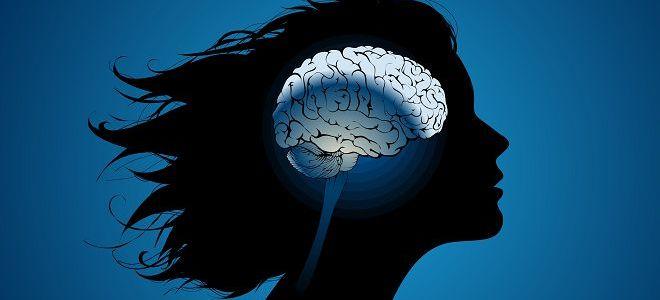 Самопознание – изучение особенностей собственной личности