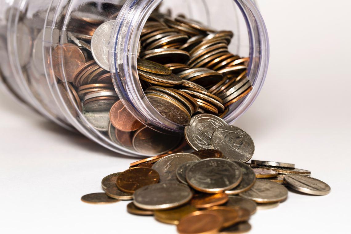 Деньги – эффективный стимулятор