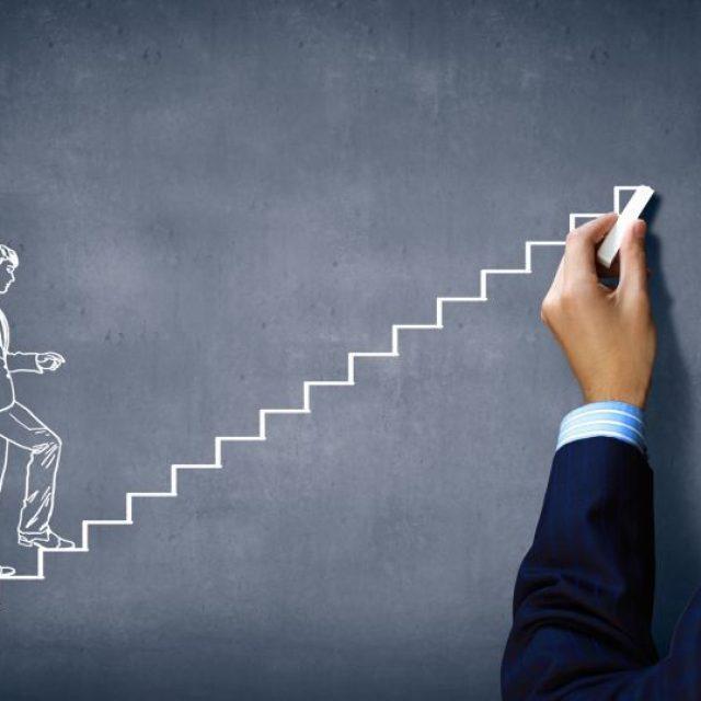 Тренинги личностного роста – проводник саморазвития