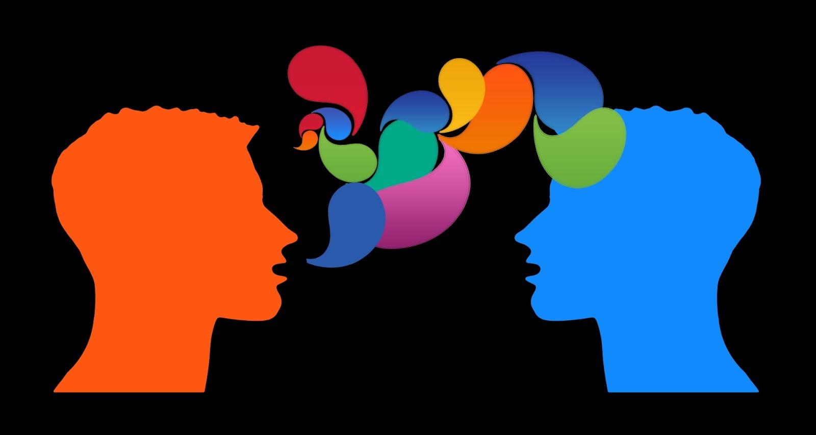 Мышление и речь