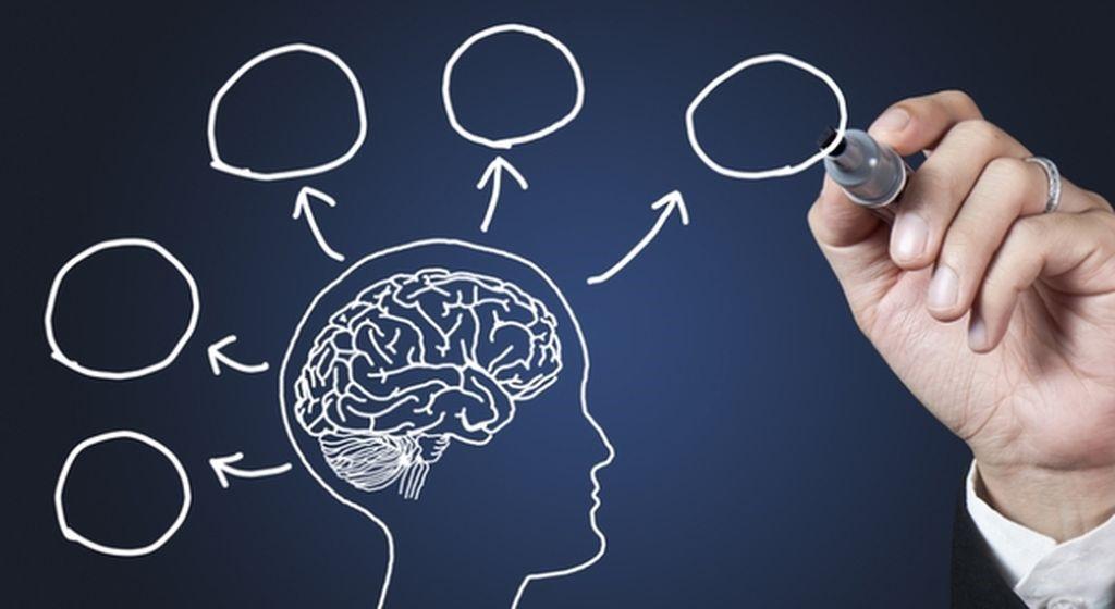 Появляются новые методы практической психологии