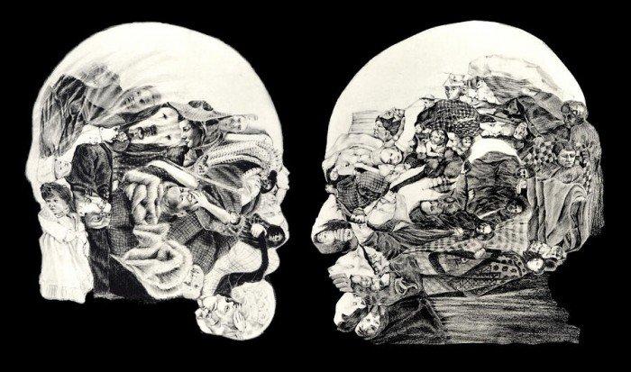 Самопознание – изучение своих мыслей
