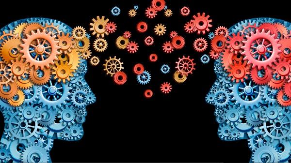 Улучшение умственных процессов