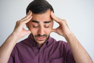 Эмоциональное напряжение можно снять при помощи методов саморегуляции
