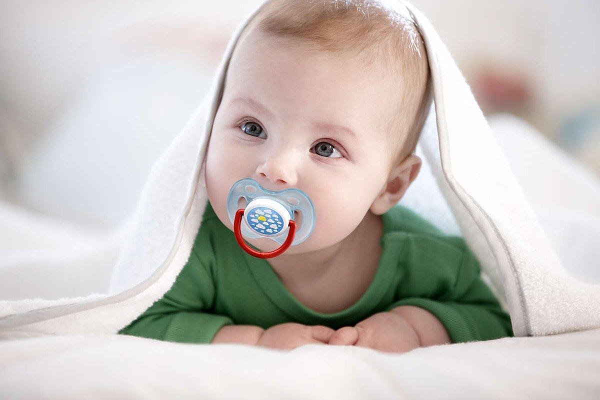 Специалисты сходятся в одном: процесс познания появляется с момента рождения