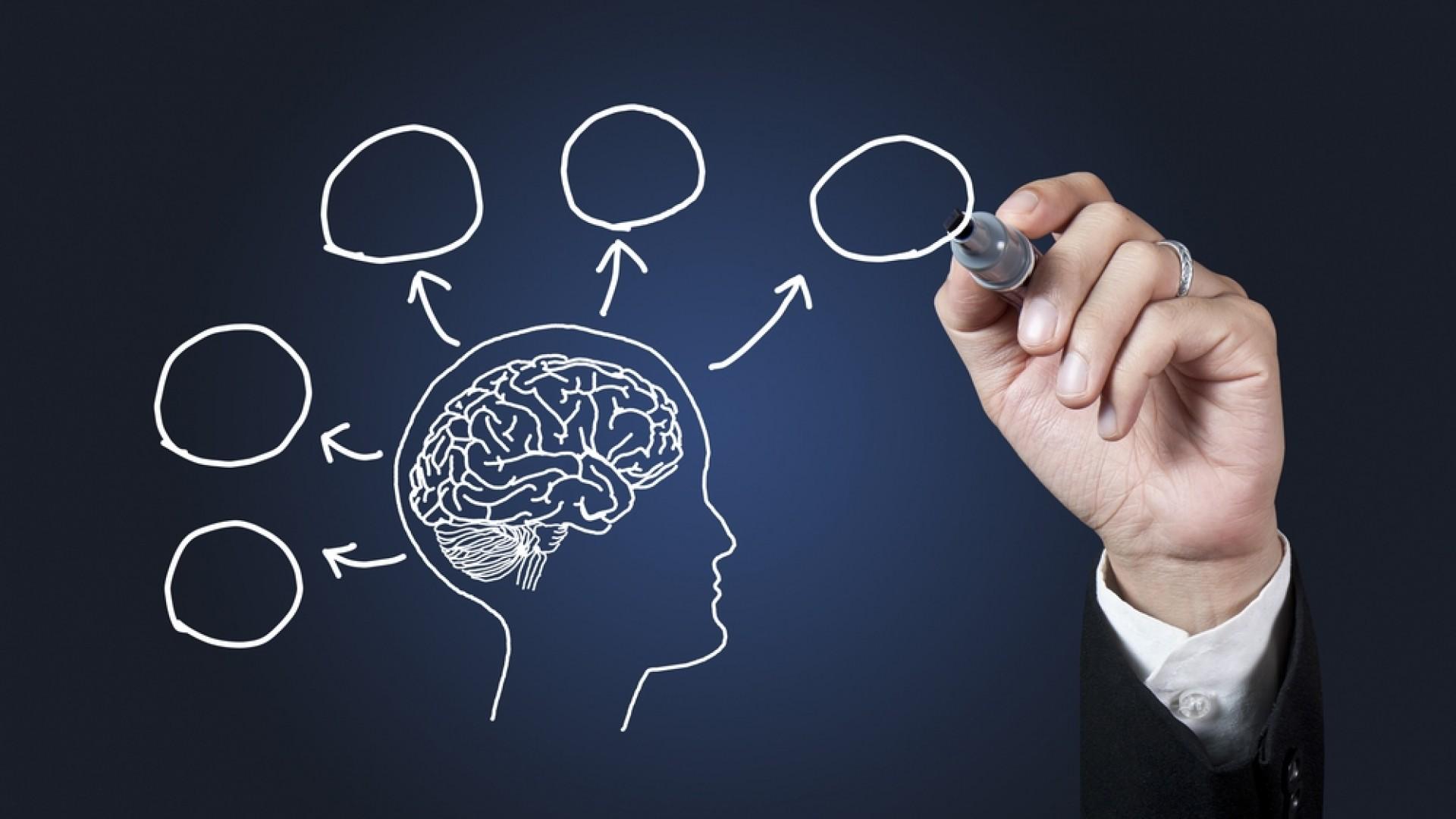 Когнитивно-поведенческая терапия – работа с мыслями и убеждениями