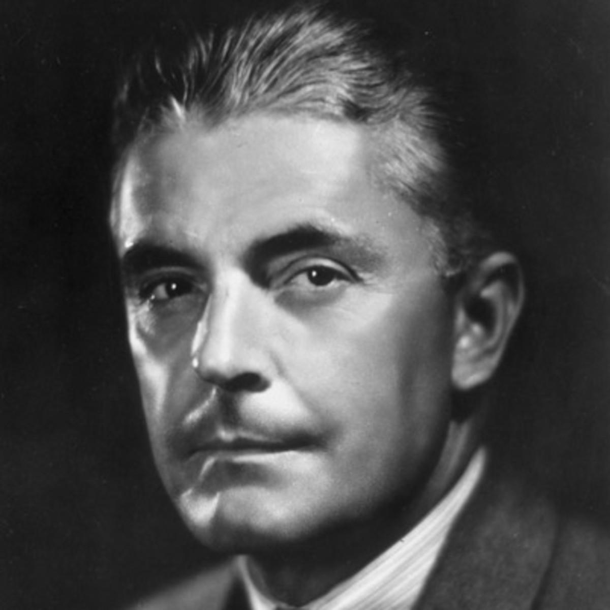 Основатель бихевиоризма – Дж. Уотсон