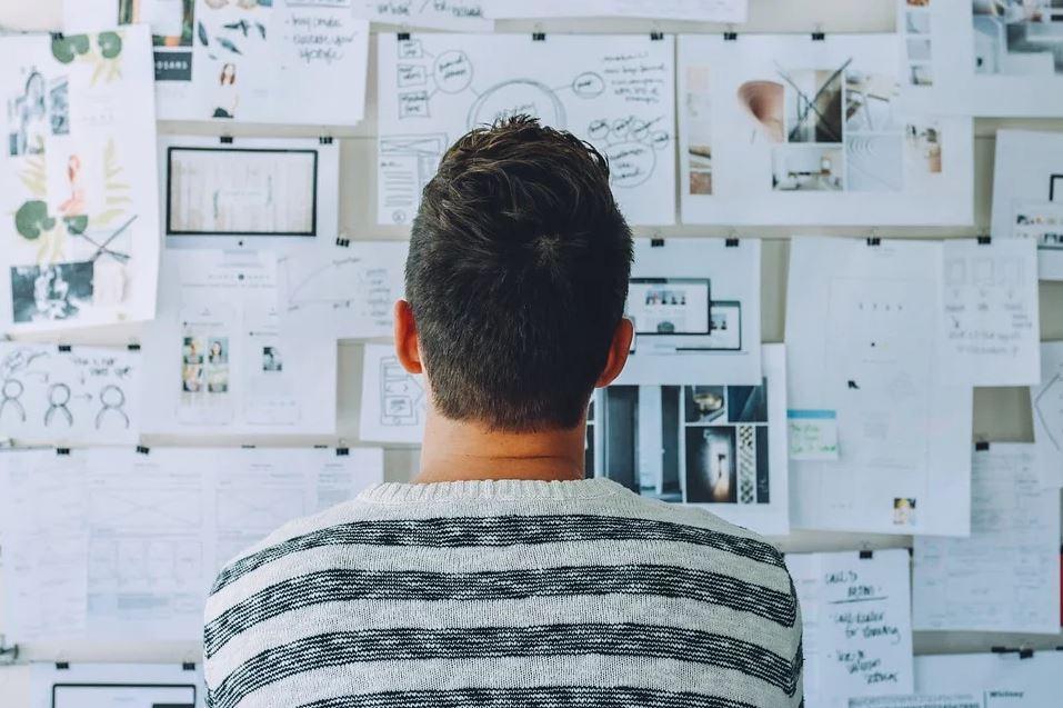Детальное планирование – залог успеха