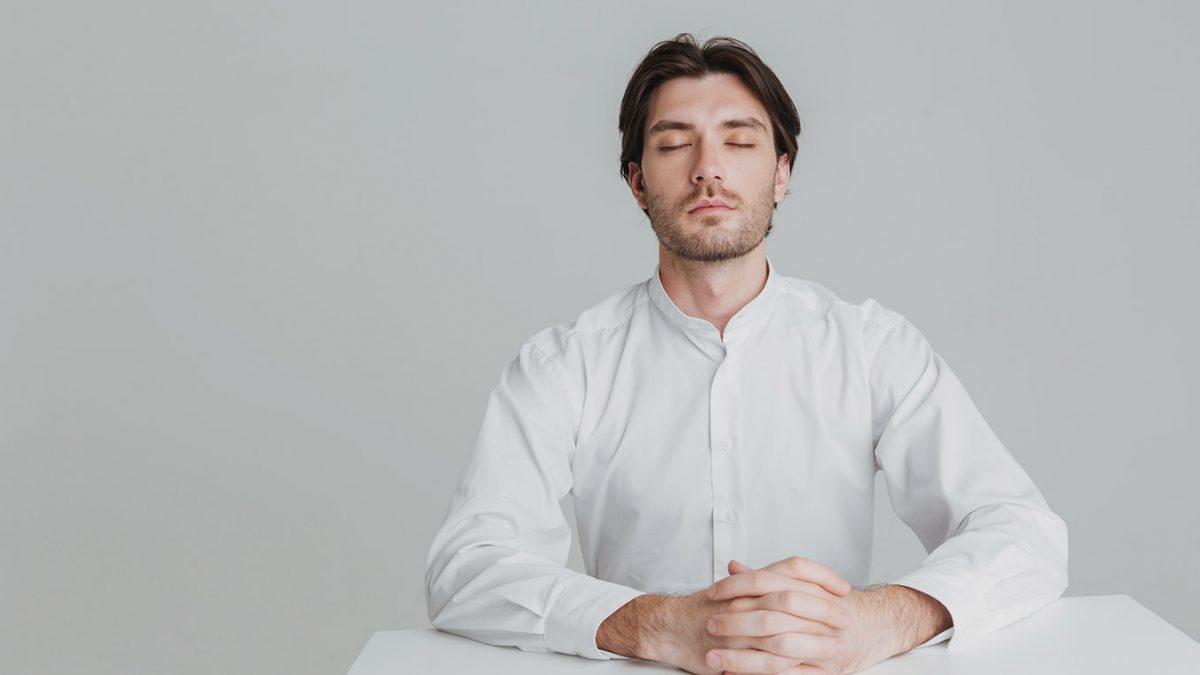 Самоконтроль – кратчайший путь к цели