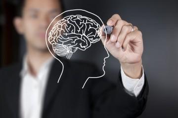 Мышление определяет успешность человека в обществе