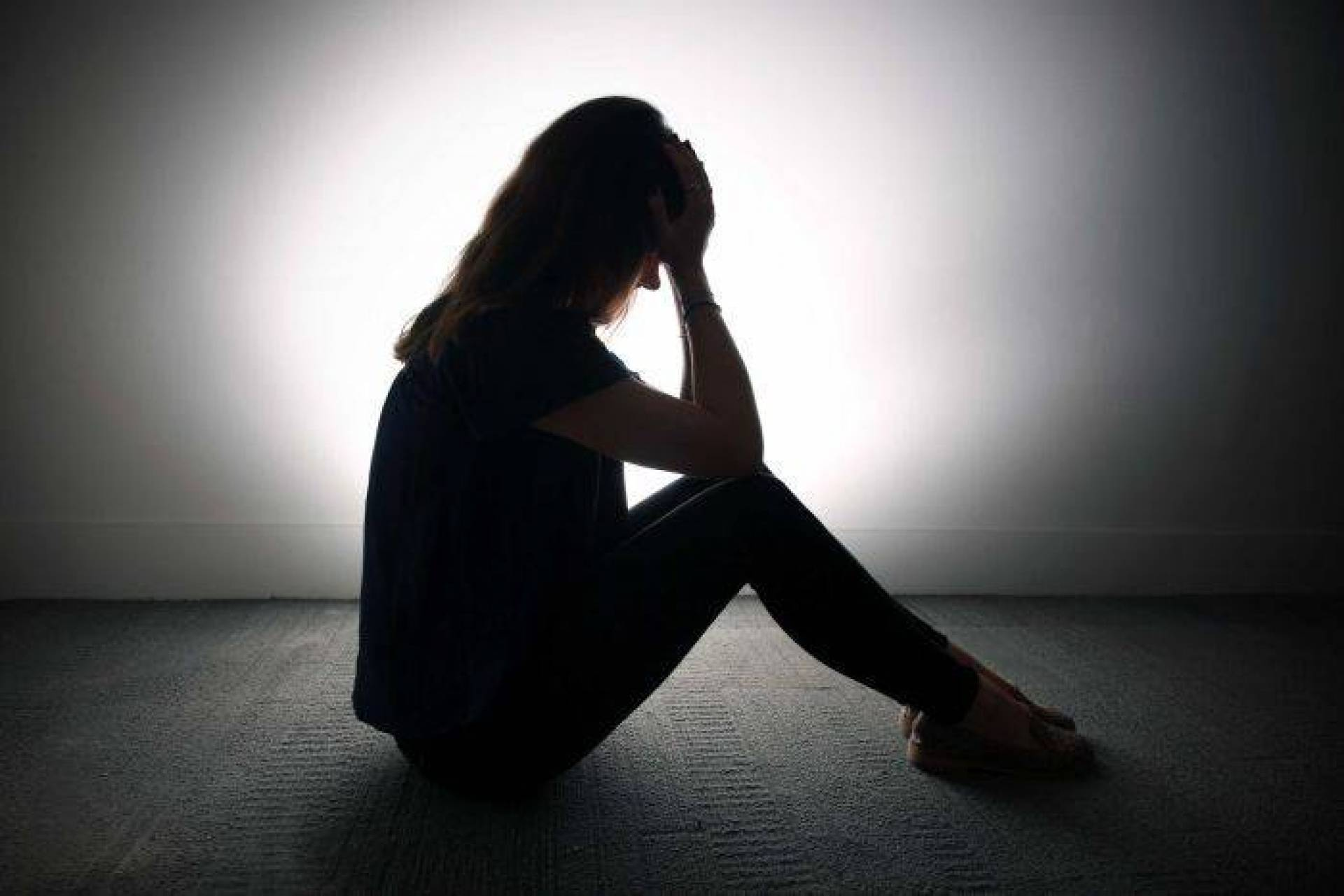 Конфликты, ссоры, разочарования надолго остаются в памяти