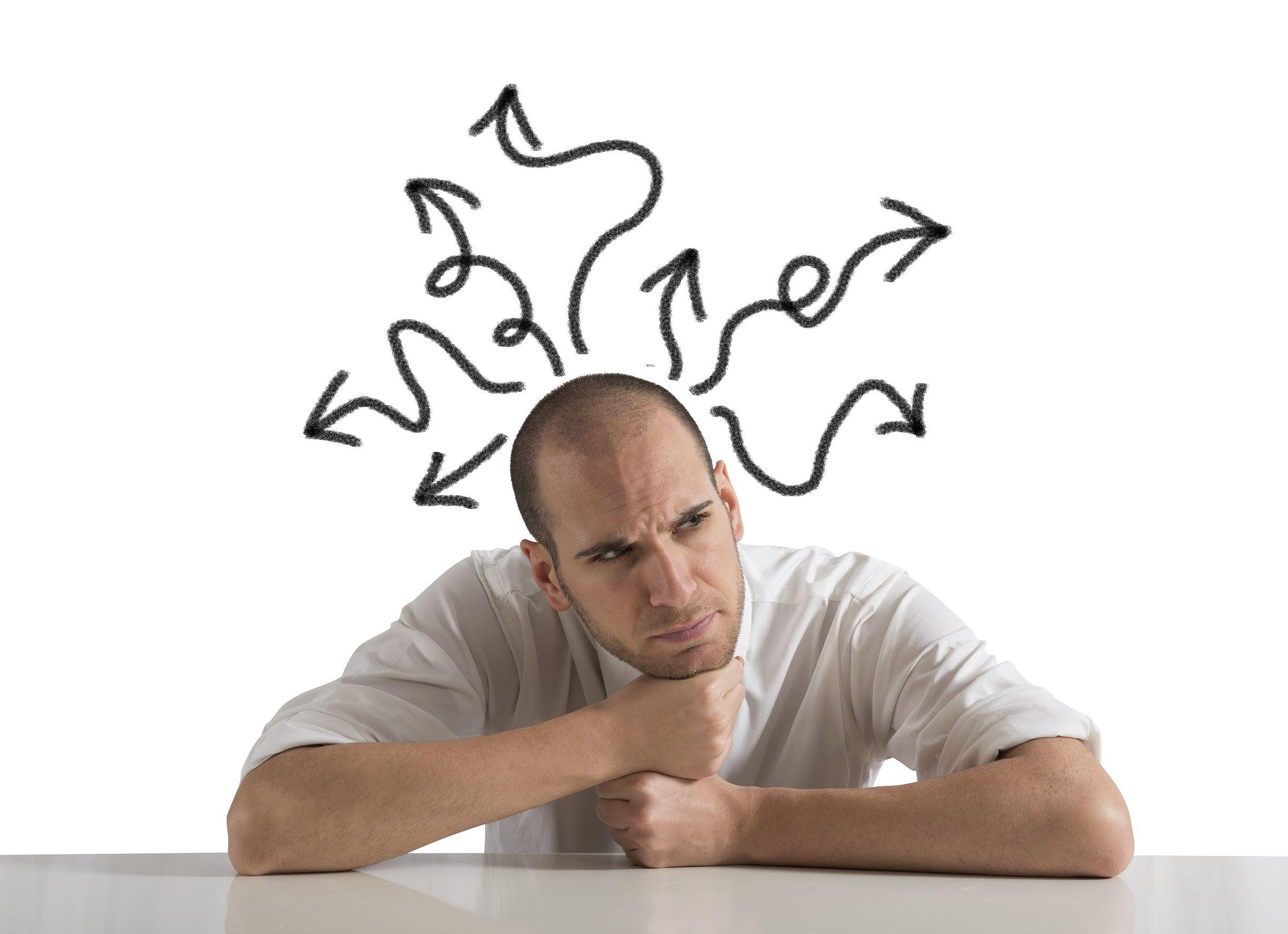 Упражнение «антипод» направлено на превращение негативных черт характера в позитивные