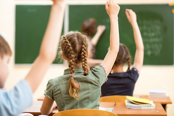 В педагогике учителя изучают способы получения убыстрения процесса – это облегчает формирование коллектива