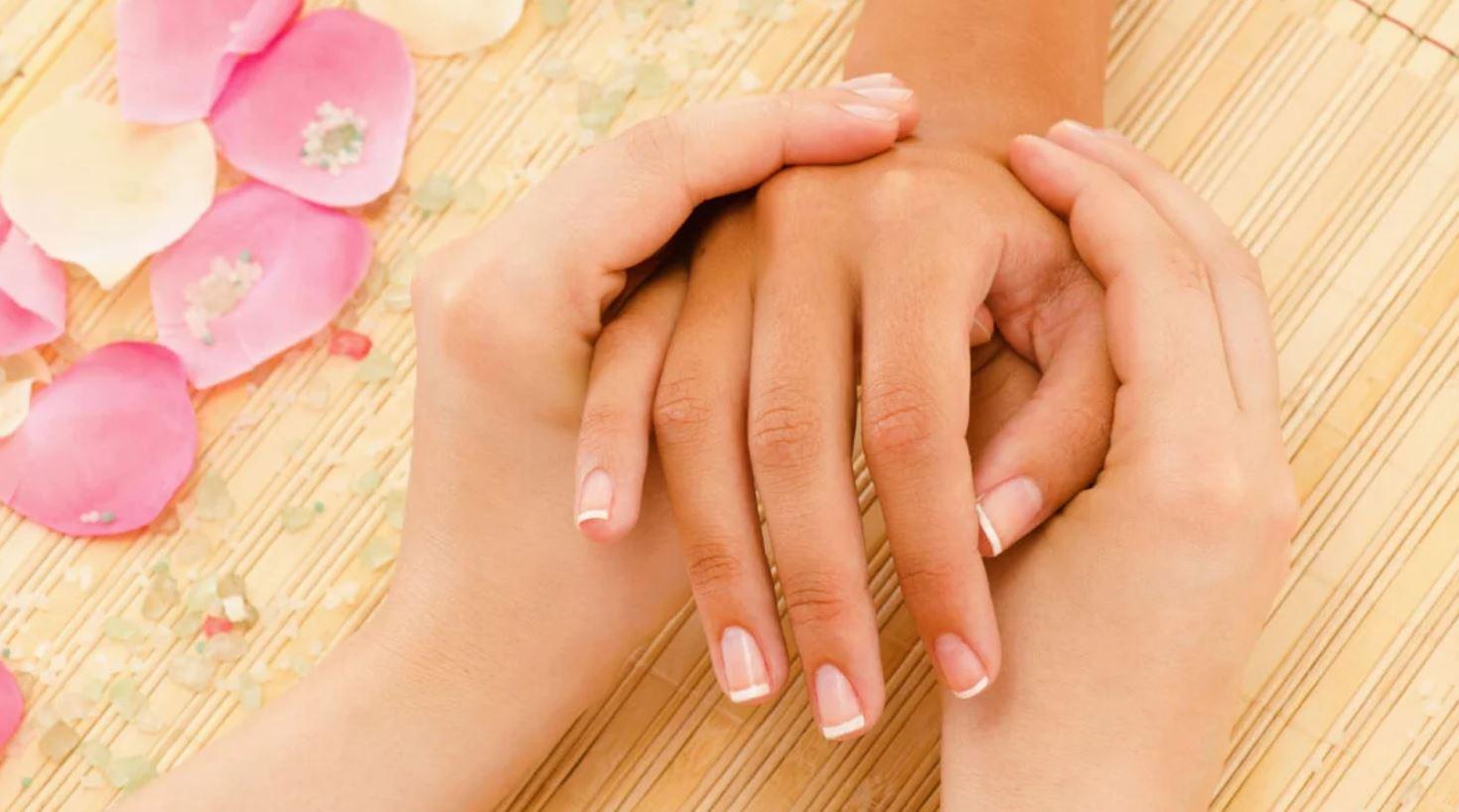 После лечения стоит записаться на лечебный массаж