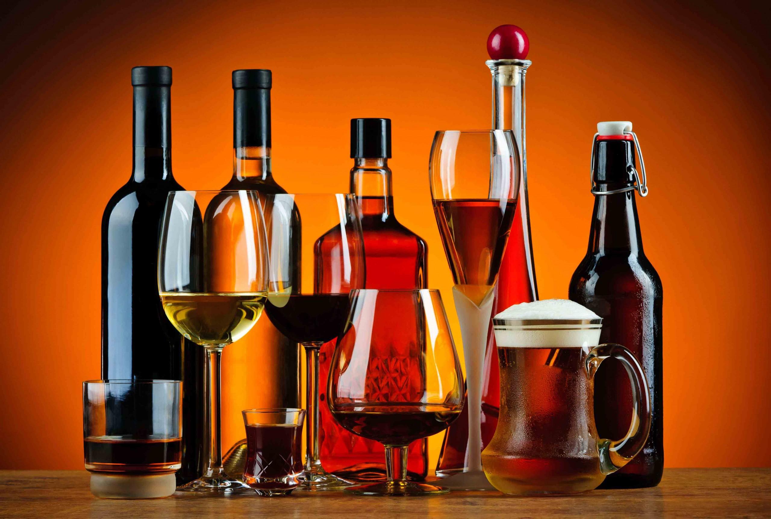 При рецидиве алкоголизма болезнь вернется, и симптомы будут сильнее