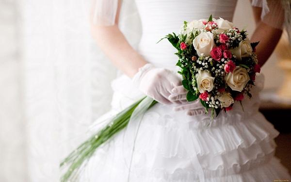 Хранение верности до брака позволило снизить вероятность болезней