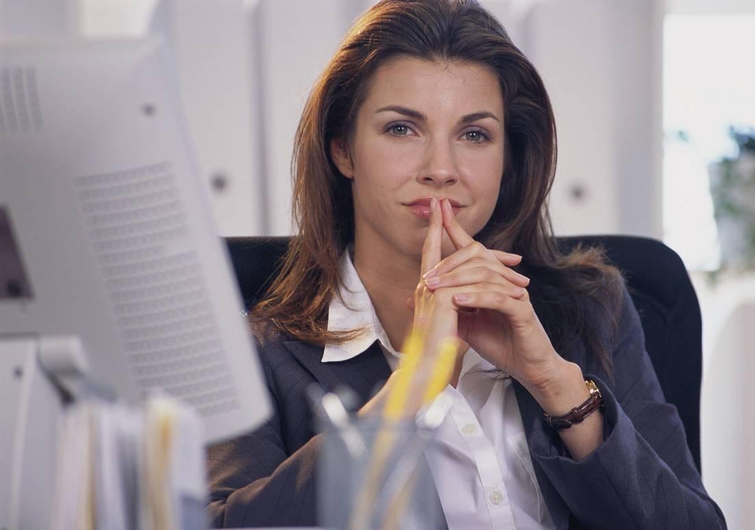 Психолог занимается здоровыми людьми, в центре его интереса – улучшение жизни клиента
