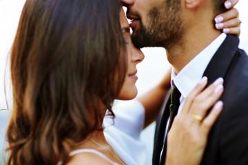 Иногда проблема кроется в том, что женщина быстро переводит отношения в интимную сторону