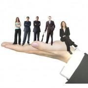 Методы управления коллективом