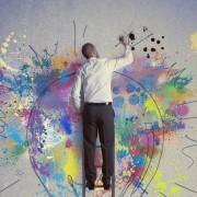 Образ творческого человека