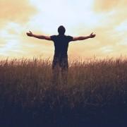 Успех как положительное качество личности
