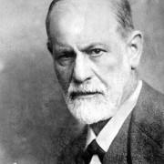Основатель психоанализа