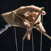 Реверсивная психология – воздействие на человека, схожее с манипуляцией