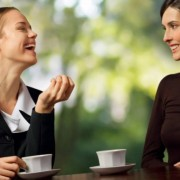 Поведение в социуме основывается на общении