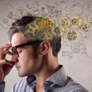 Ригидность – неумение приспосабливаться к изменениям в жизни