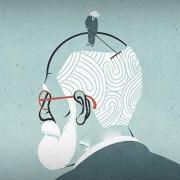 Современный психоанализ