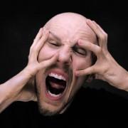 Невроз с нарастающей симптоматикой