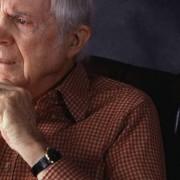 Когнитивные нарушения допустимы для людей в преклонном возрасте