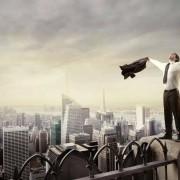 В направлении высшими ценностями считаются человек и его самосовершенствование