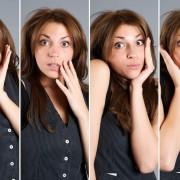 Эмоциональность можно сделать своим преимуществом и особенностью