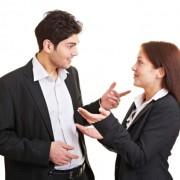 Язык жестов необходим для полноценного общения каждому человеку