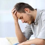 Низкая самооценка негативно влияет на психологическое состояние человека