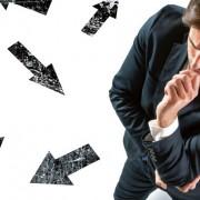 Подсознание может являться поддержкой для принятия жизненно важных решений