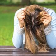 Любая фобия приводит к тревожным расстройствам, которые мешают полноценно жить