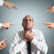 При отсутствии лечения нарушение может привести к тяжелым патологиям психики