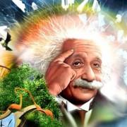 Воображение расширяет возможности познания и преобразования окружающего мира